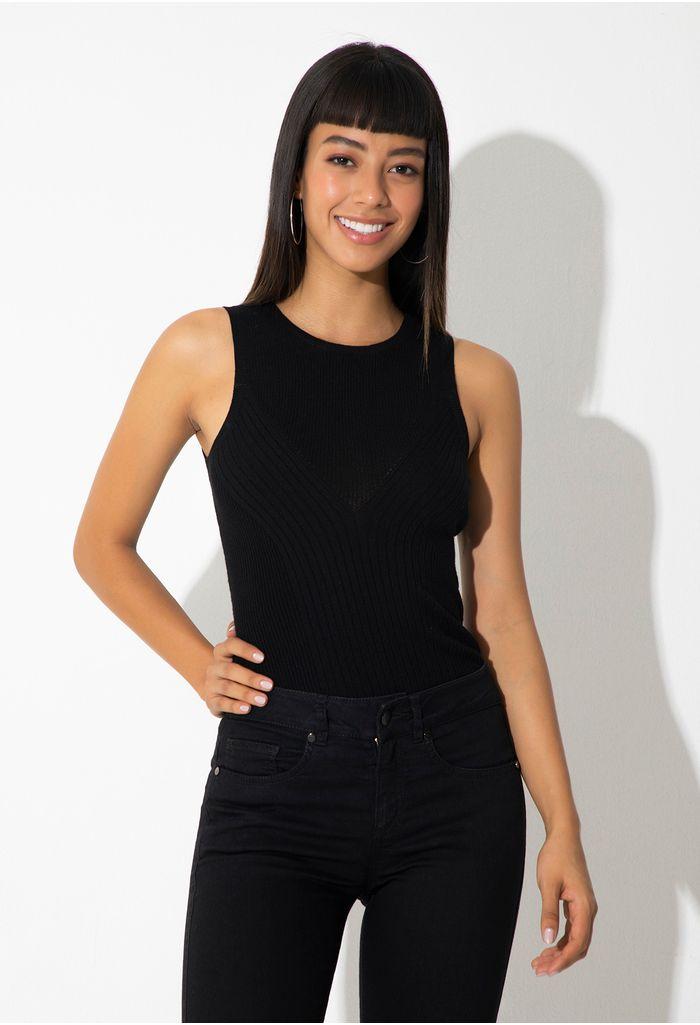 camisasyblusas-negro-e170823-1