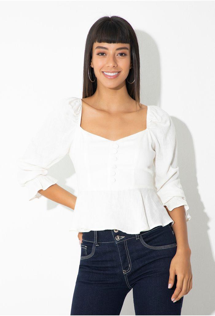 camisasyblusas-natural-e170779-1