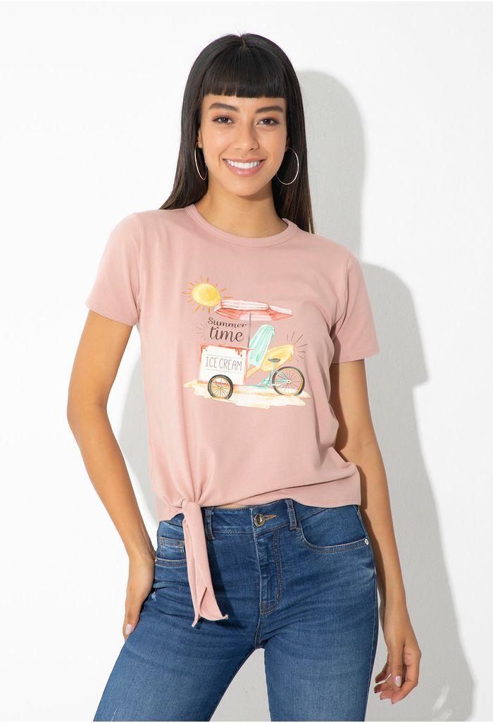 camisetas-morado-e170777-1