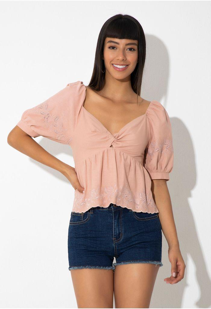 camisasyblusas-morado-e170751-1