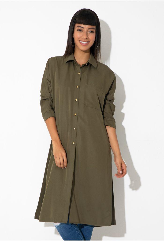 camisasyblusas-militar-e222231-1