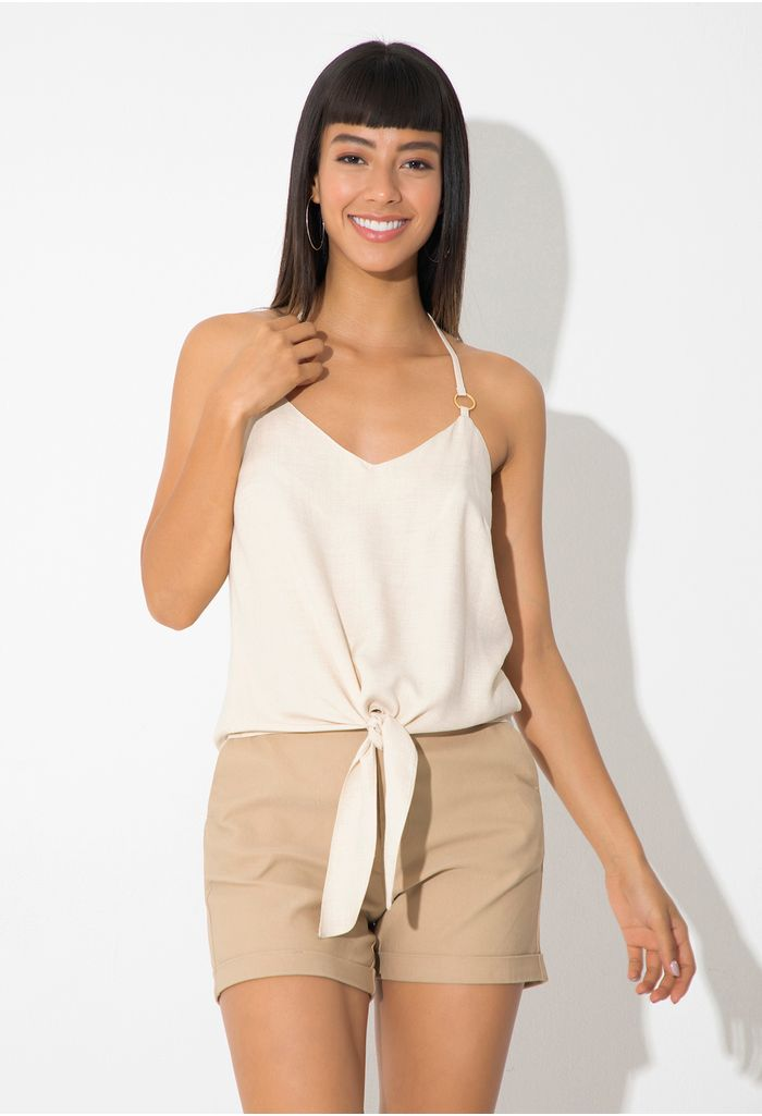 camisasyblusas-beige-e170842-1