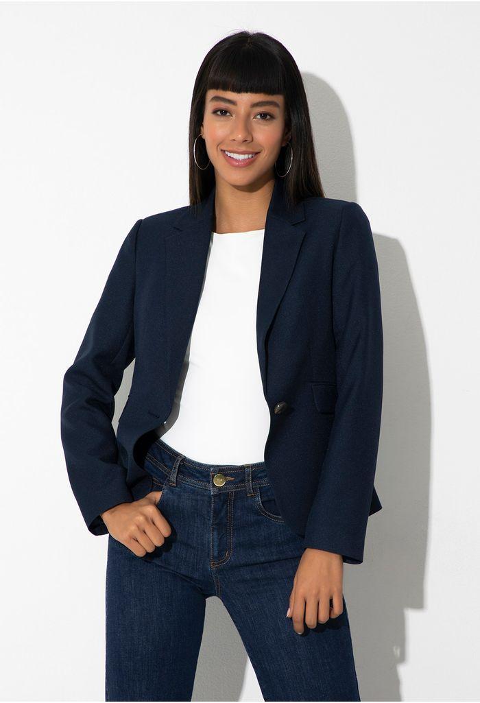 chaquetas-azul-e301547-1
