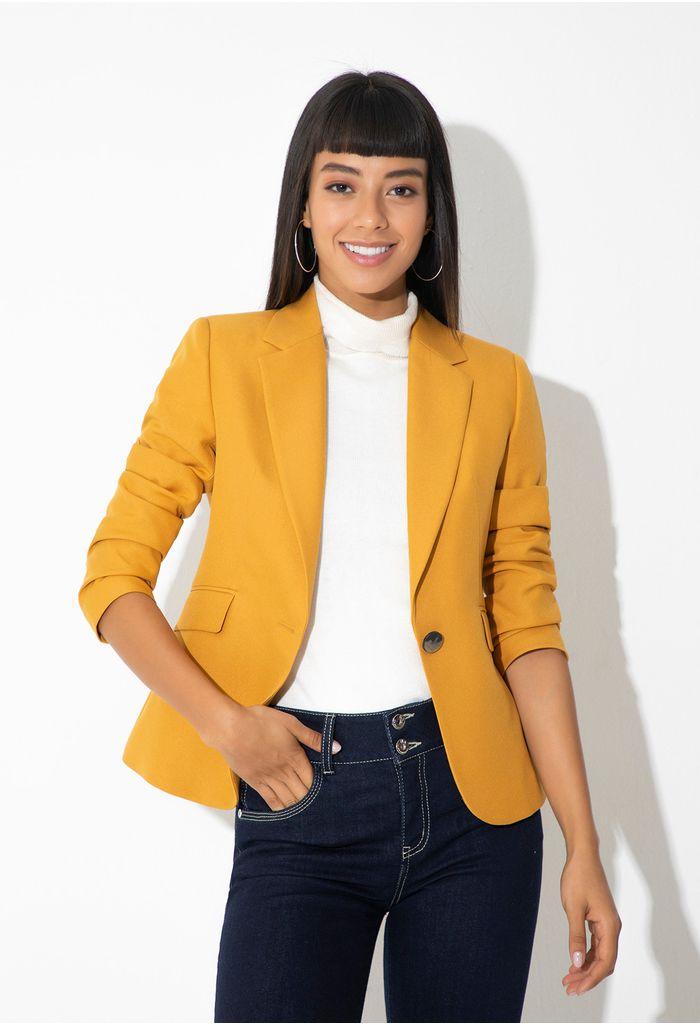 chaquetas-amarillo-e301547-1