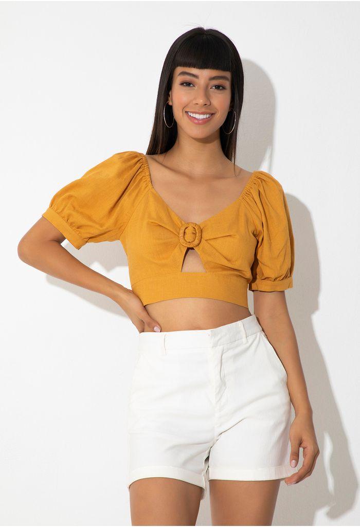 camisasyblusas-amarillo-e170757-1