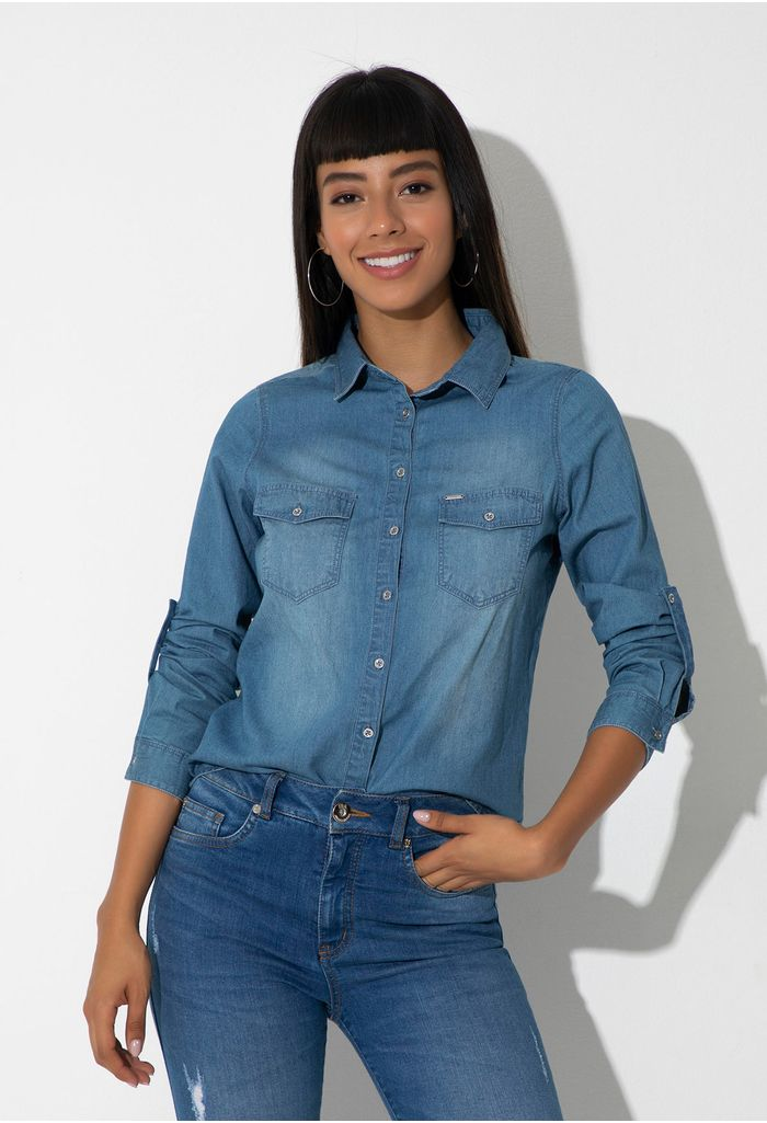 camisasyblusas-azulmedio-e158006d-1