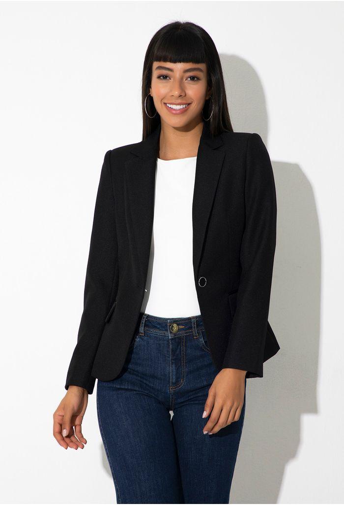 chaquetas-negro-e301550-1