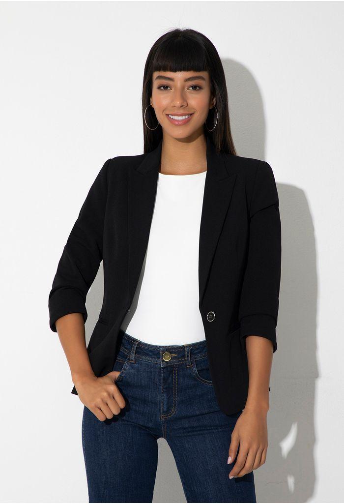 chaquetas-negro-e301509a-1