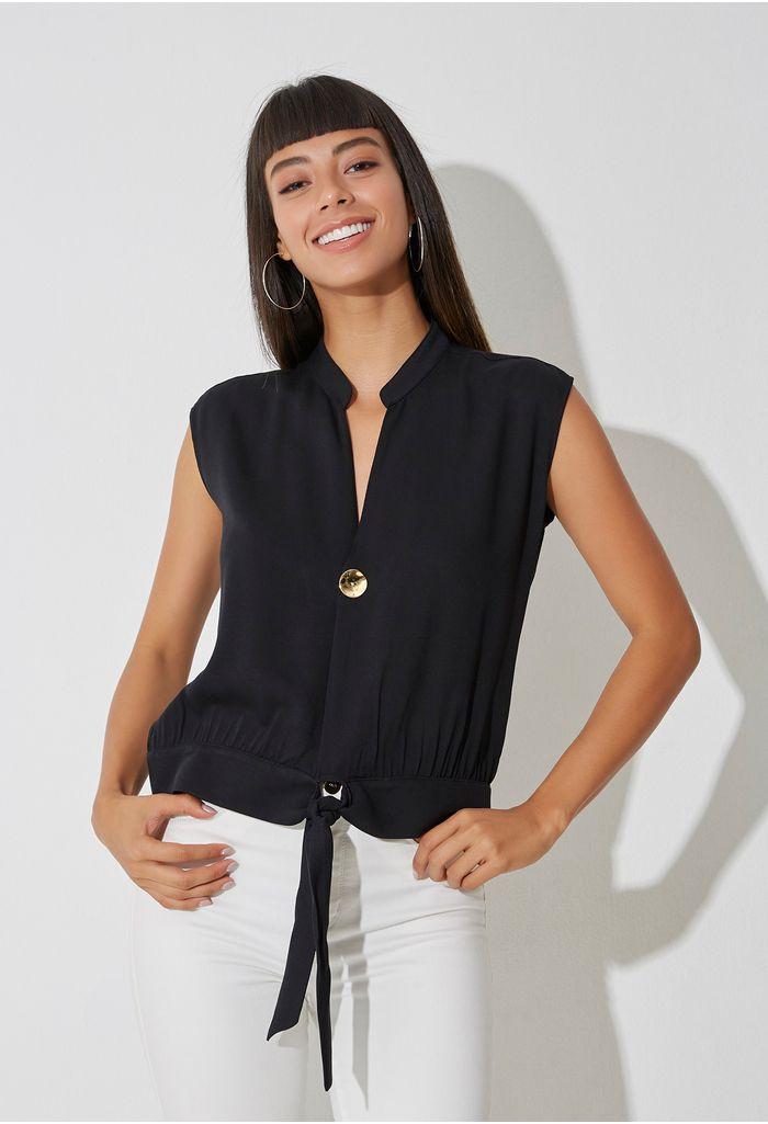 camisasyblusas-negro-E170697-1