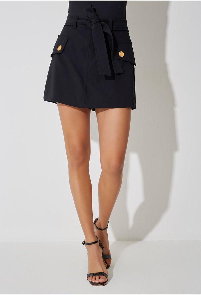 faldas-negro-E035026-1