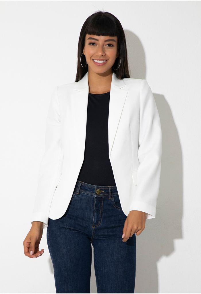 chaquetas-natural-e301549-1