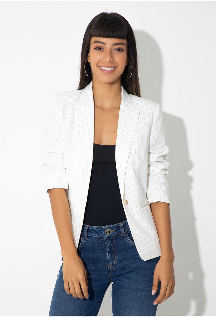 chaquetas-blanco-E301501a-1