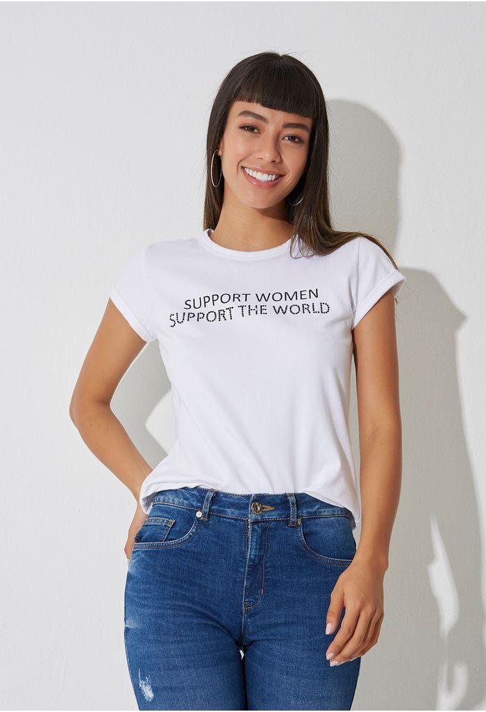camisasyblusas-blanco-E170826-1