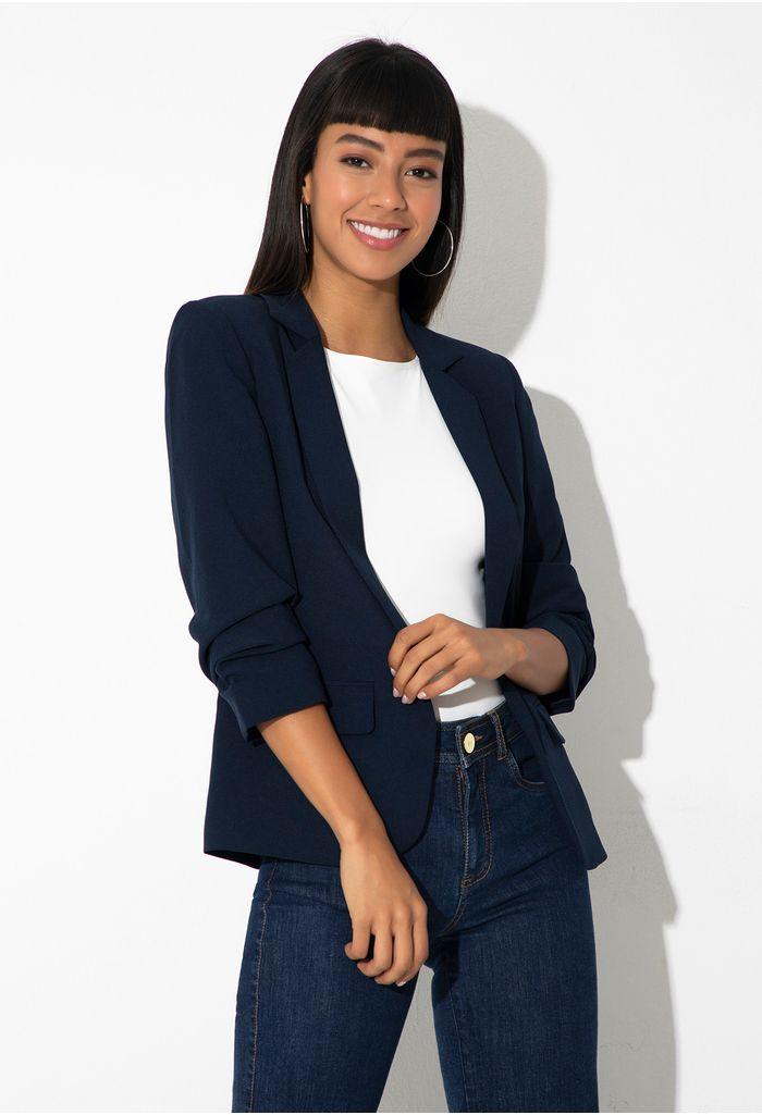 chaquetas-azul-e301548-1