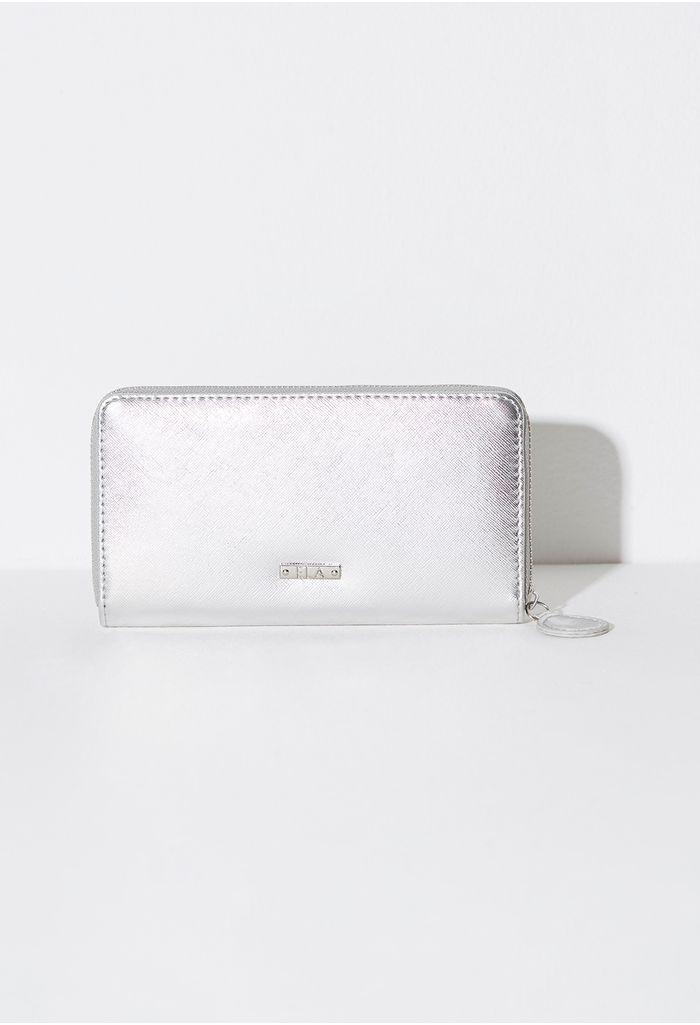 accesorios-plata-E218454-1