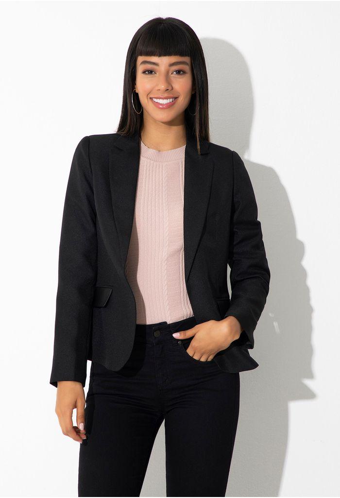 chaquetas-negro-e301571-1