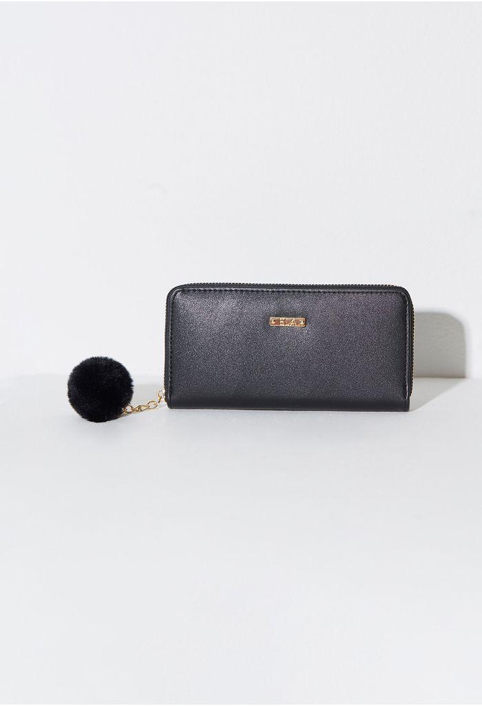 accesorios-negro-E216924E-1