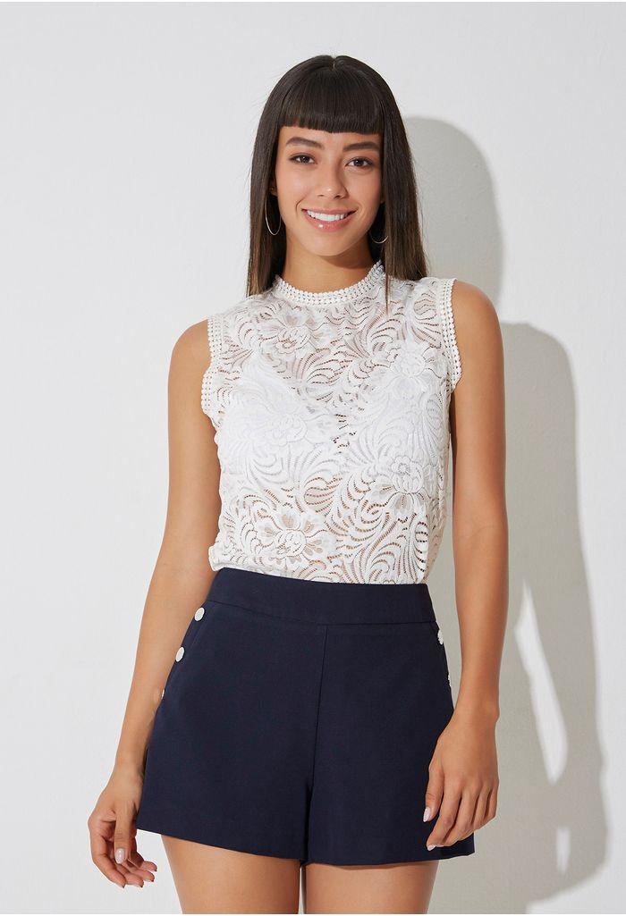 camisasyblusas-natural-E170805-1