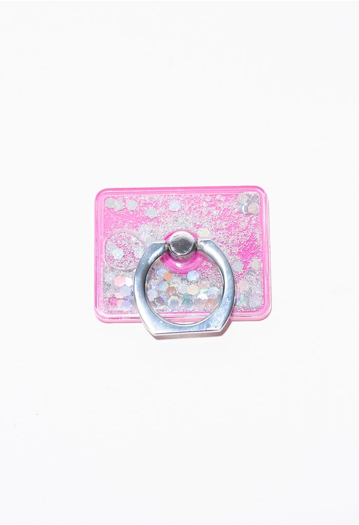 accesorios-multicolor-e770148-1