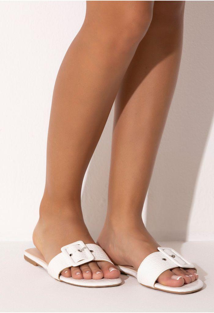 zapatos-blanco-e341852-1