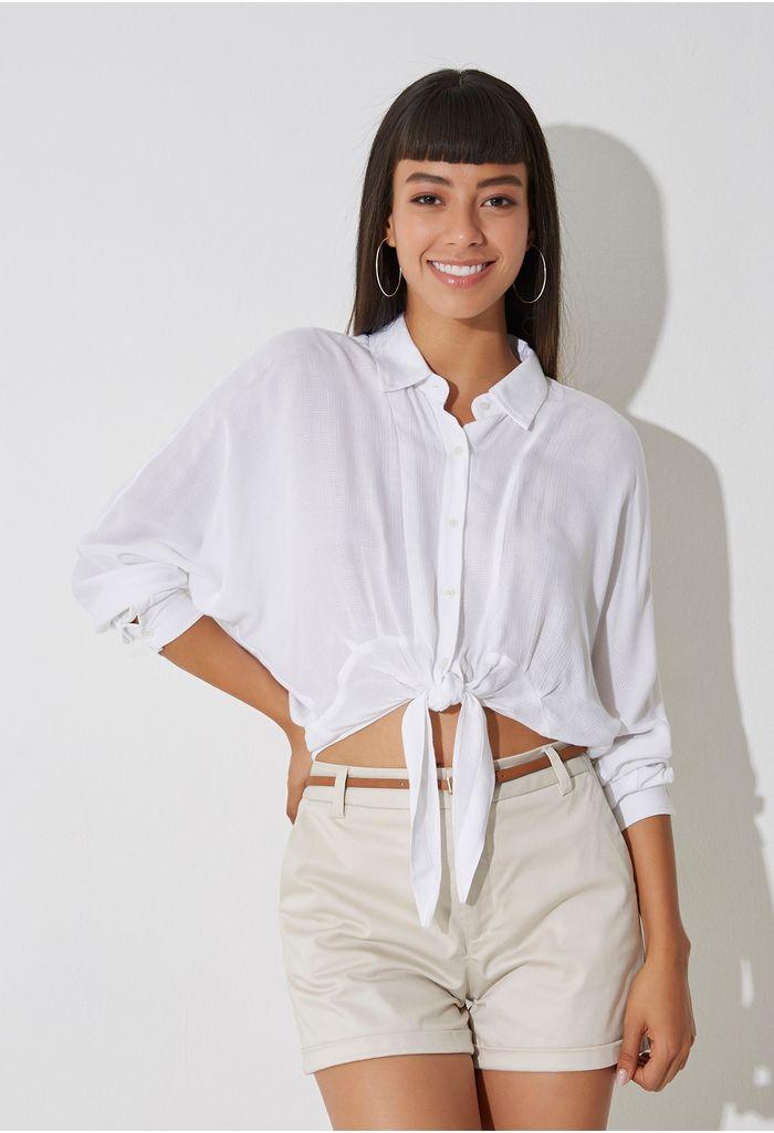 camisasyblusas-blanco-E170865-1