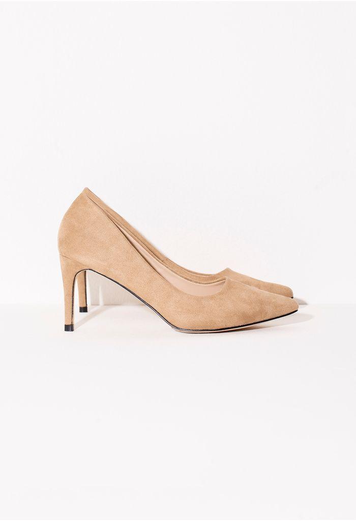 zapatos-beige-e361359-1