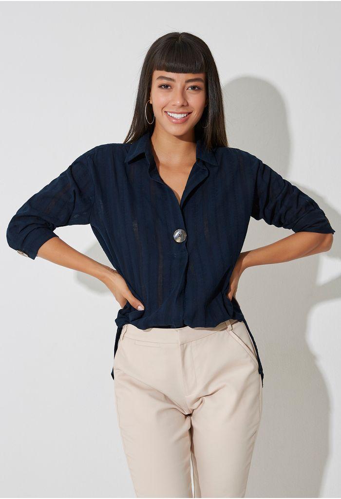 camisasyblusas-azul-E170704-1