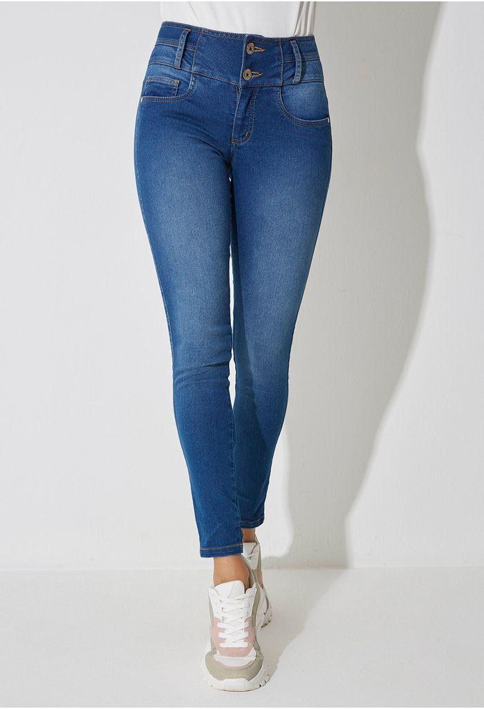skinny-azul-E136450-1
