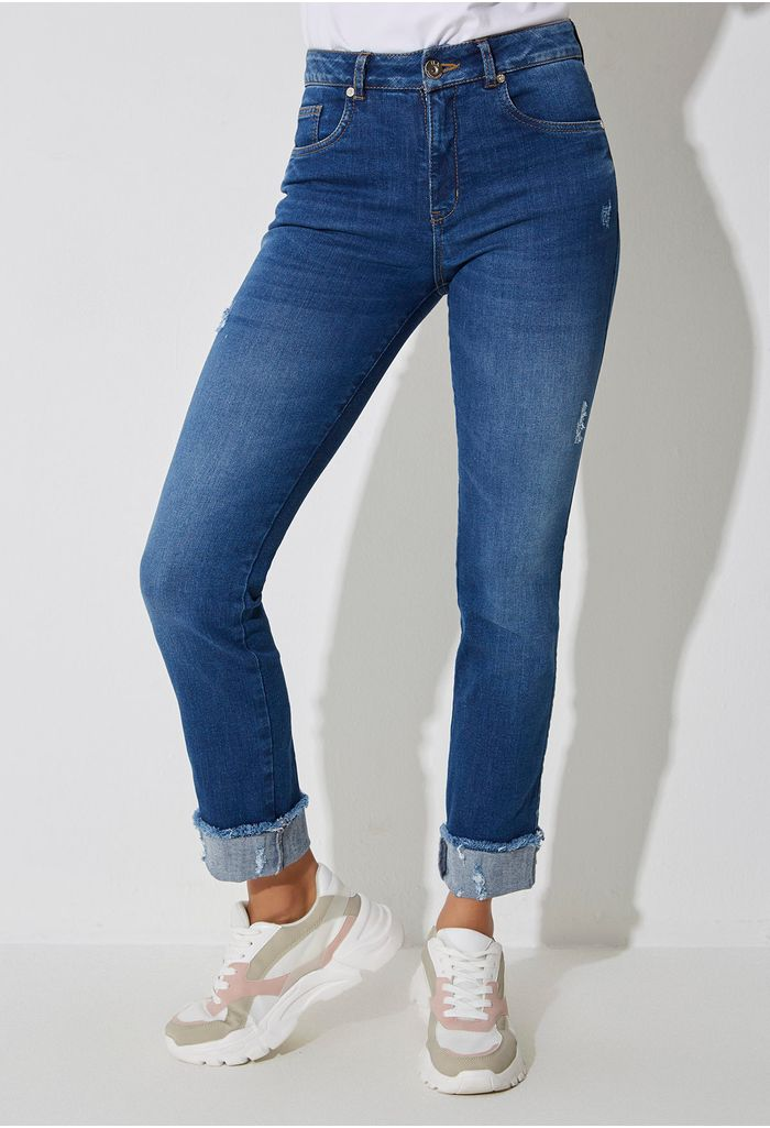 skinny-azul-E136436-1