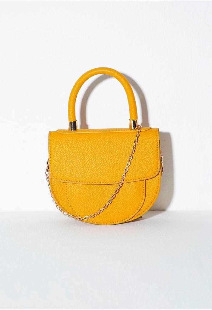 carterasybolsos-amarillo-e411640-1