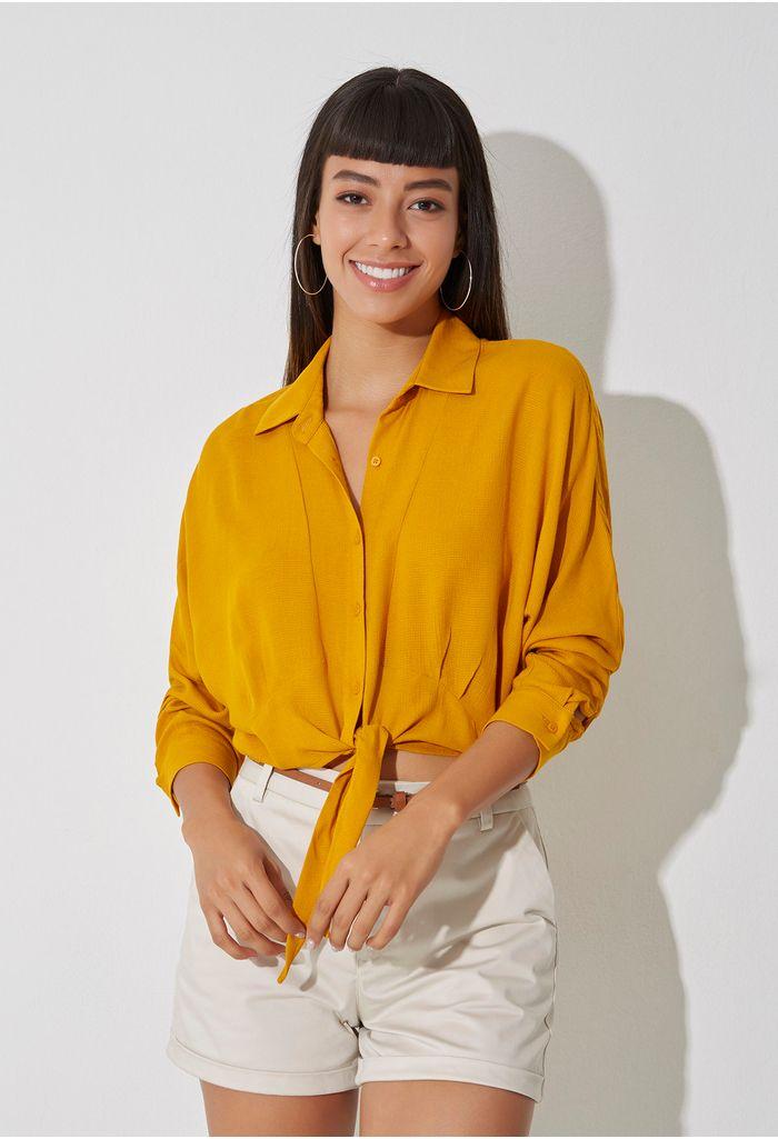 camisasyblusas-amarillo-E170865-1