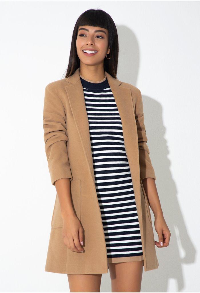 chaquetas-tierra-e291289-1