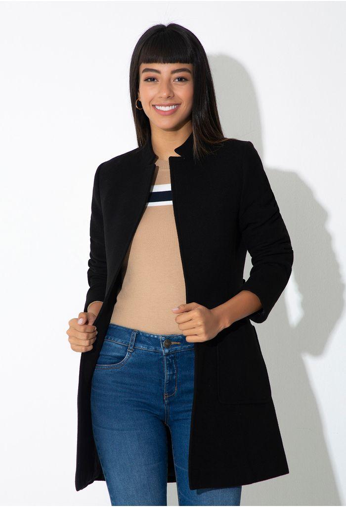 chaquetas-negro-e291289-1