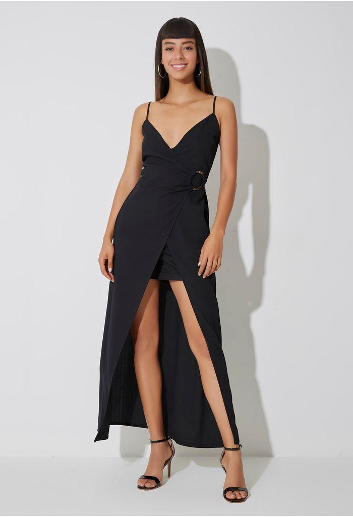 camisasyblusas-negro-E170650A-1
