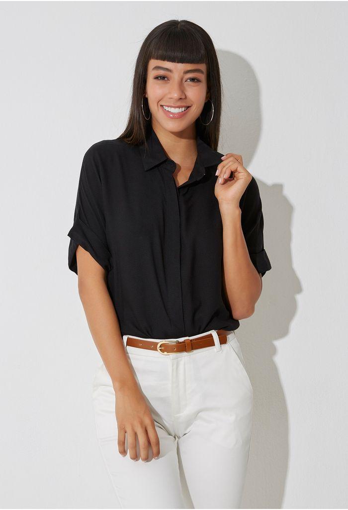 camisasyblusas-negro-E170282A-1