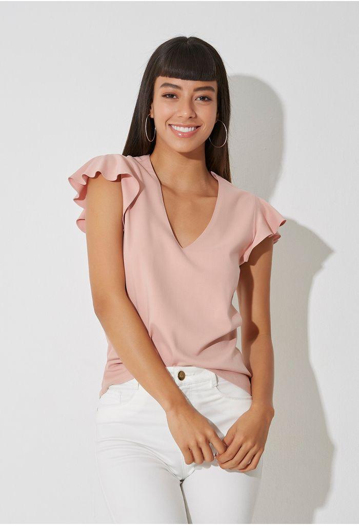 camisasyblusas-morado-E170769-1