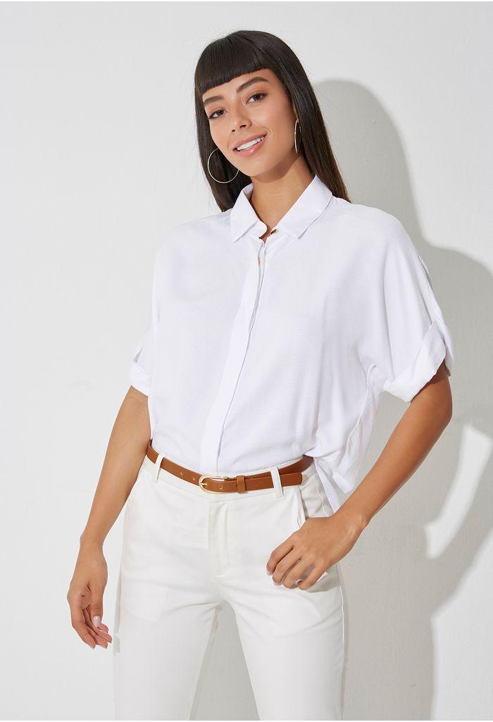 camisasyblusas-blanco-E170282A-1