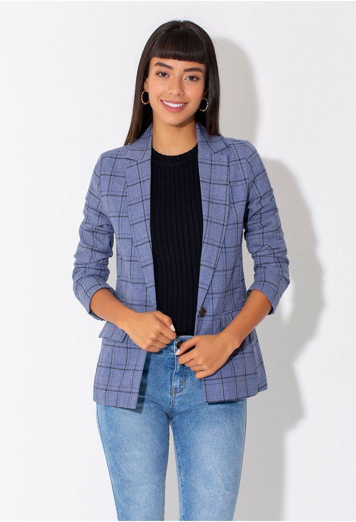 chaquetas-azul-e301489a-1