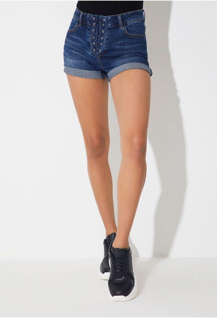 shorts-azulmedio-e103570-1