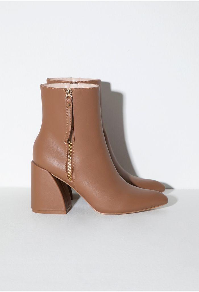 zapatos-tierra-e084672-1