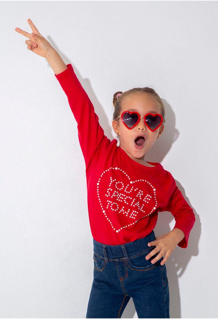 camisasyblusas-rojo-n171479-1