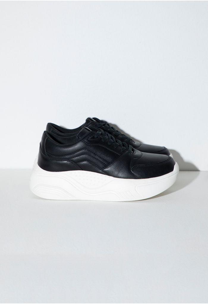 zapatos-negro-e351445-1