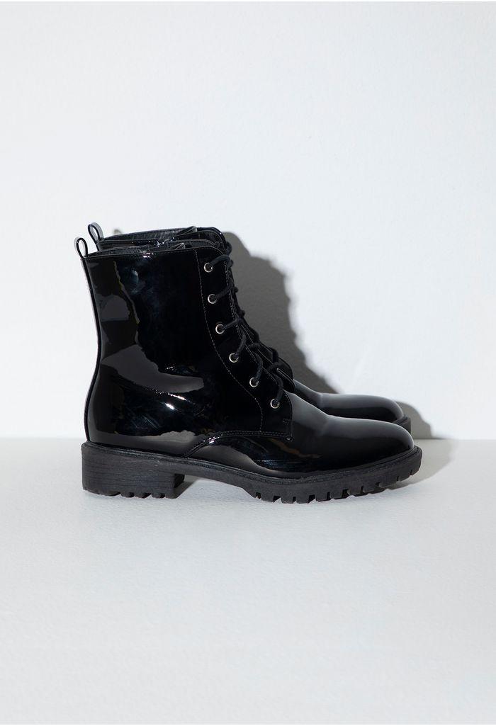 zapatos-negro-e084676-1