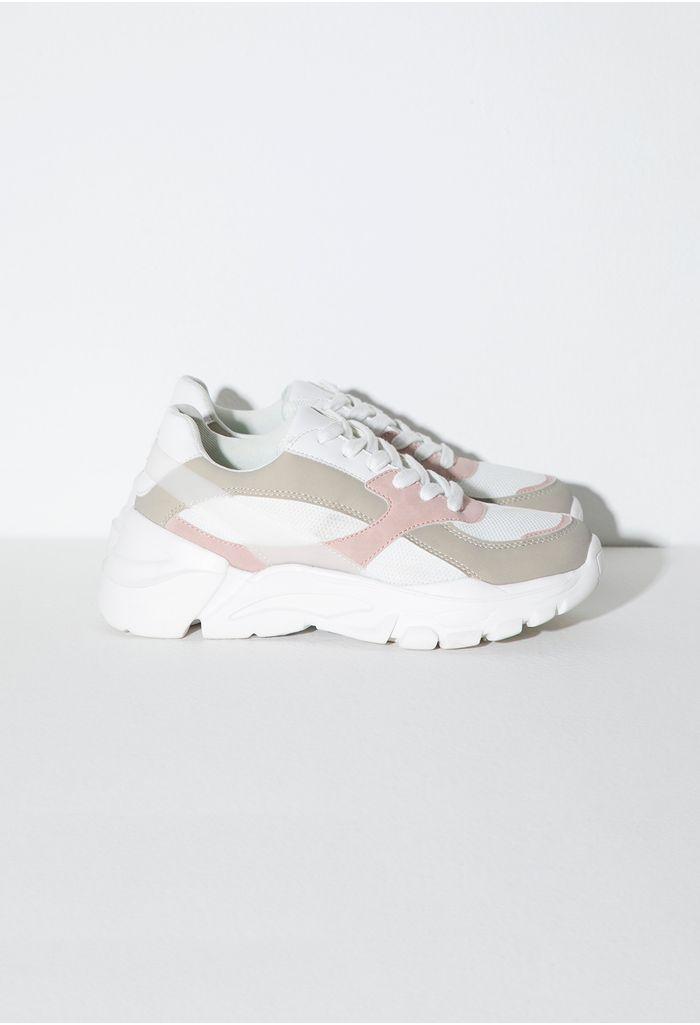 zapatos-multicolor-e351444-1
