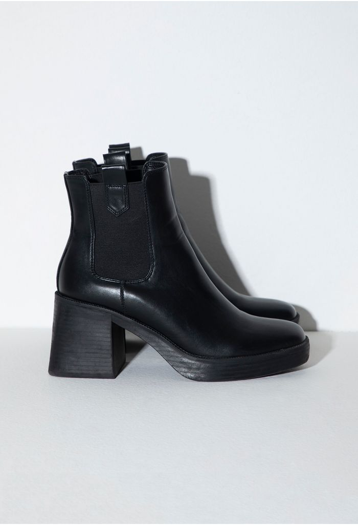 zapatos-negro-e084683-1