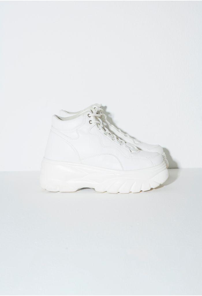zapatos-blanco-e351440-1