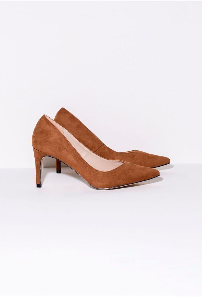 zapatos-tierra-e361364-1