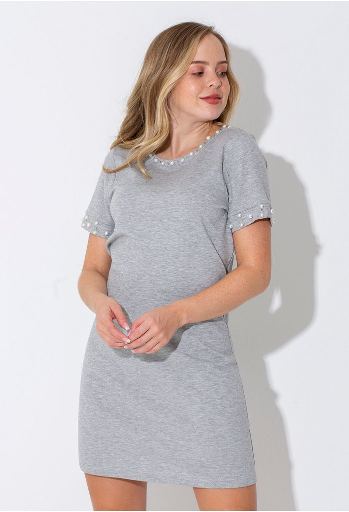 vestidos-gris-e140700-1