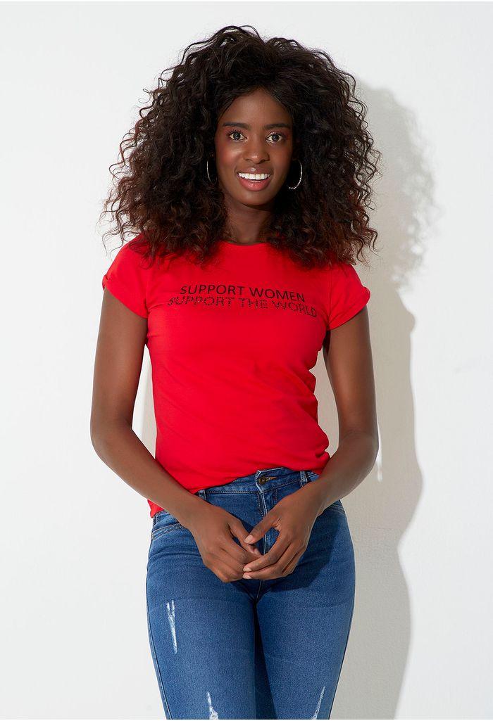 camisetas-rojo-e170826-1-1