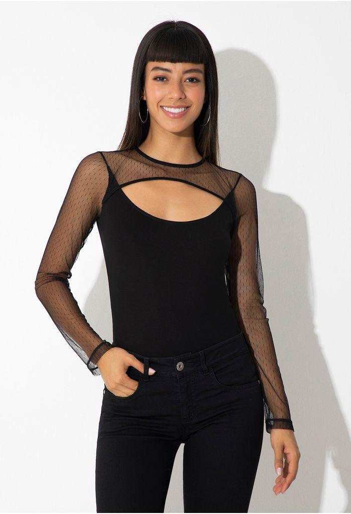 camisasyblusas-negro-e170800-1